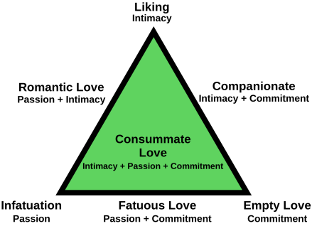 what-is-sternbergs-triangular-theory-of-love-1.jpg